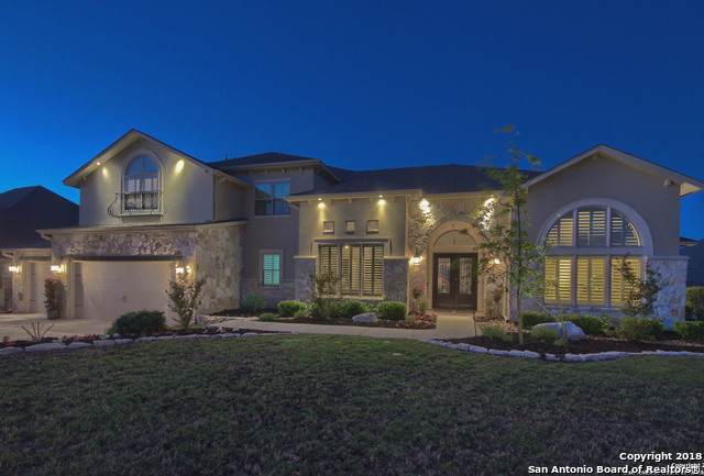 8003 Vanity Hill, San Antonio, TX 78256 (MLS #1458733) :: Vivid Realty