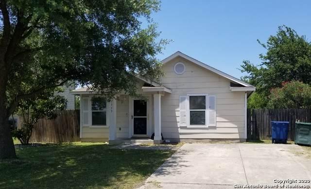 5555 Landers Farm, San Antonio, TX 78228 (MLS #1458771) :: BHGRE HomeCity San Antonio