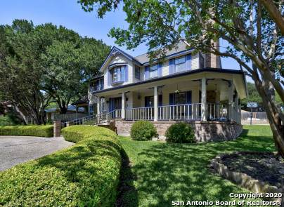 403 Country Wood Dr - Photo 1