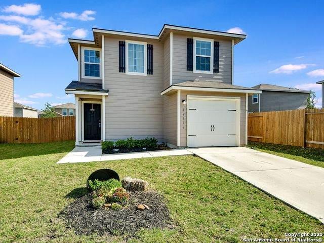 12366 Kirshner Way, San Antonio, TX 78252 (MLS #1458840) :: Carolina Garcia Real Estate Group