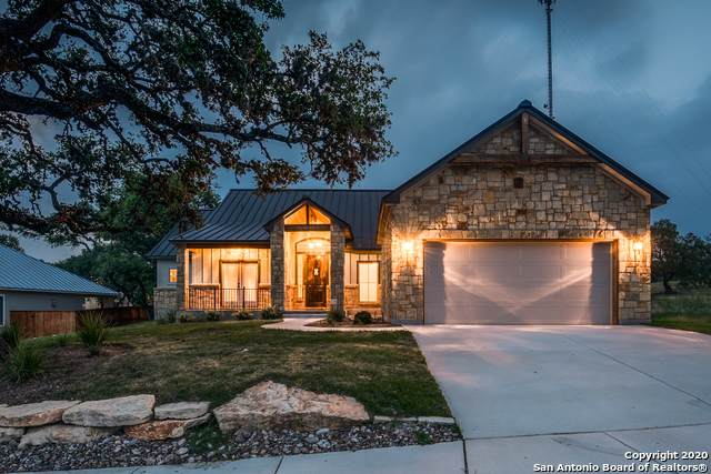 108 Chama Dr, Boerne, TX 78006 (MLS #1458982) :: The Mullen Group | RE/MAX Access