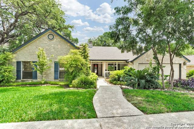 13410 Vista Del Rey, San Antonio, TX 78216 (MLS #1459024) :: Alexis Weigand Real Estate Group