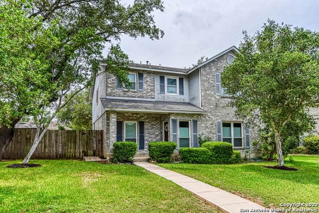5806 Cedar Cove, San Antonio, TX 78249 (MLS #1459053) :: ForSaleSanAntonioHomes.com