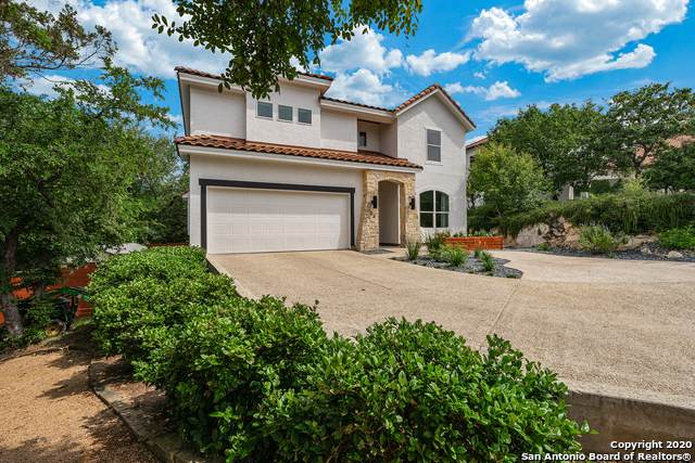 59 Falls Terrace, Fair Oaks Ranch, TX 78015 (MLS #1459054) :: The Castillo Group