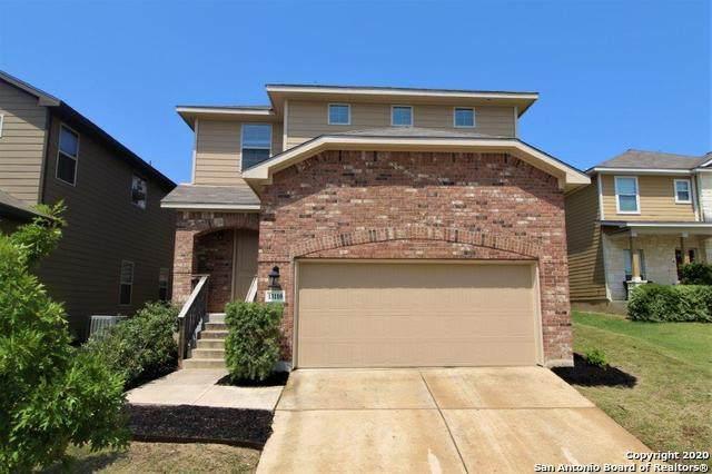13110 Vegas View, San Antonio, TX 78233 (MLS #1459097) :: Berkshire Hathaway HomeServices Don Johnson, REALTORS®