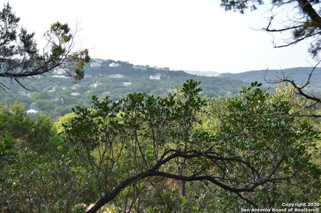 15948 Revello Ct, Helotes, TX 78023 (MLS #1459126) :: Carter Fine Homes - Keller Williams Heritage