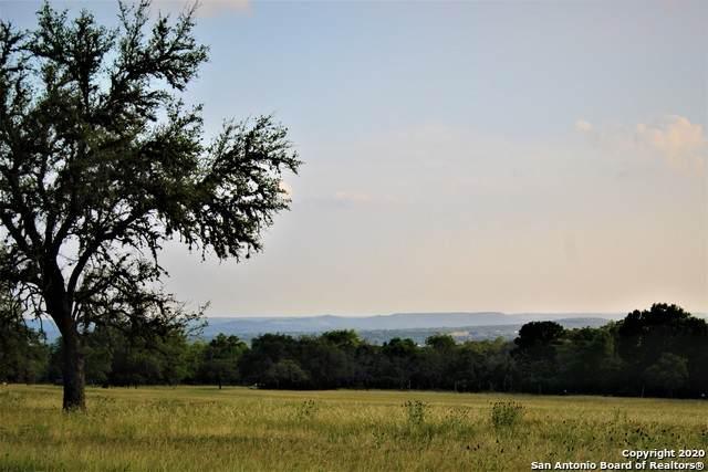 931 Fm 473, Boerne, TX 78006 (MLS #1459154) :: Warren Williams Realty & Ranches, LLC