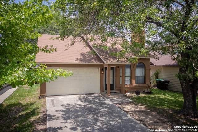 10215 Barron Field, San Antonio, TX 78245 (MLS #1459171) :: Alexis Weigand Real Estate Group