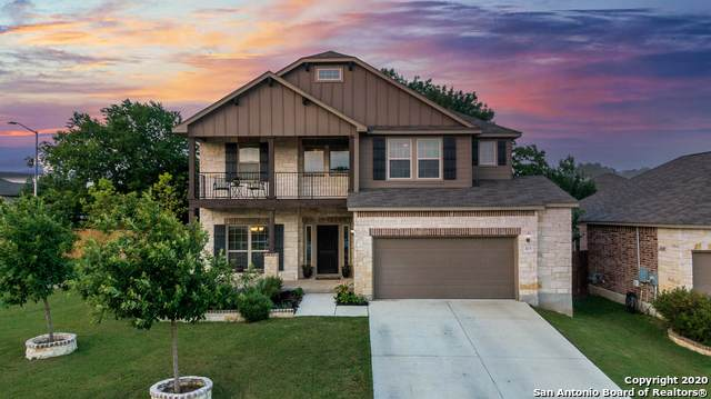 303 Snow Goose, New Braunfels, TX 78130 (MLS #1459224) :: Warren Williams Realty & Ranches, LLC