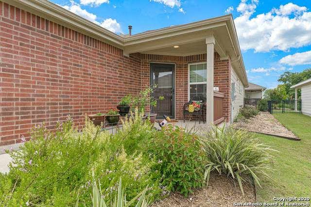 3620 Grant Rapids, San Antonio, TX 78253 (MLS #1459228) :: Carter Fine Homes - Keller Williams Heritage