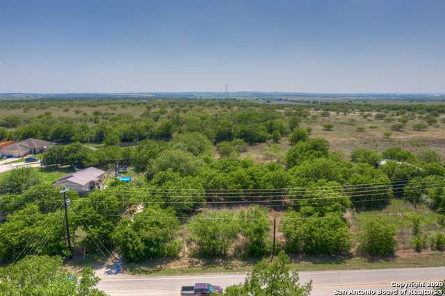 TBD Fm 1044, New Braunfels, TX 78130 (MLS #1459231) :: Warren Williams Realty & Ranches, LLC