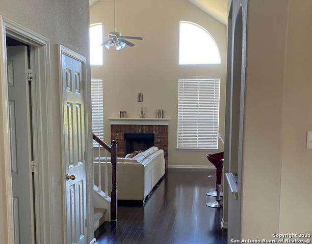 23534 Seven Winds, San Antonio, TX 78258 (MLS #1459284) :: Vivid Realty