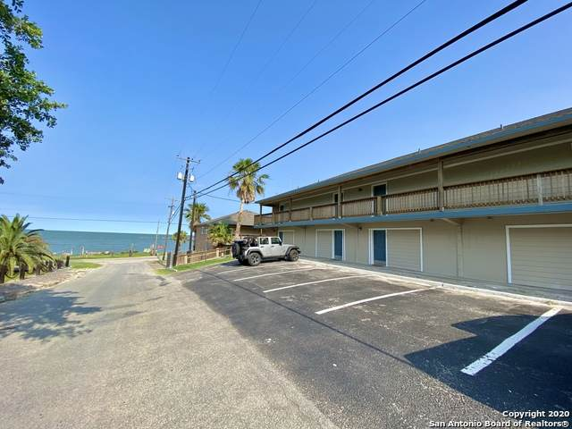 919 N Fulton Beach Rd - Photo 1