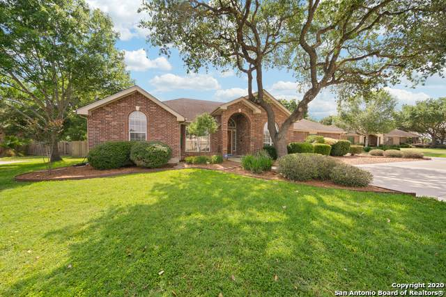 1222 Continental Dr, Pleasanton, TX 78064 (MLS #1459421) :: Neal & Neal Team
