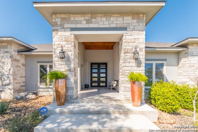 2378 Appellation, New Braunfels, TX 78132 (MLS #1459449) :: Legend Realty Group