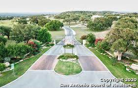 1148 Lariat Trace, Bandera, TX 78003 (MLS #1459460) :: Carolina Garcia Real Estate Group