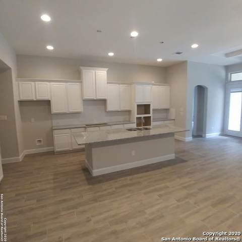 29527 Kearney Ridge, Boerne, TX 78015 (MLS #1459500) :: BHGRE HomeCity San Antonio