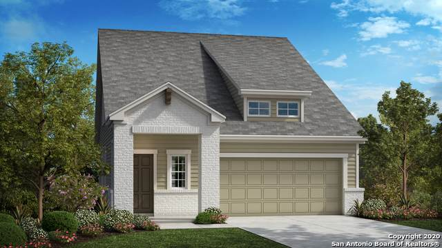 15055 Summer Lynne Place, San Antonio, TX 78217 (MLS #1459511) :: The Rise Property Group