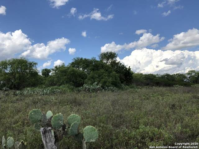 000 Fm 3175, Somerset, TX 78069 (MLS #1459573) :: The Glover Homes & Land Group