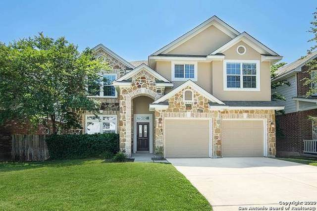 22707 Cardigan Chase, San Antonio, TX 78260 (MLS #1459605) :: The Mullen Group | RE/MAX Access