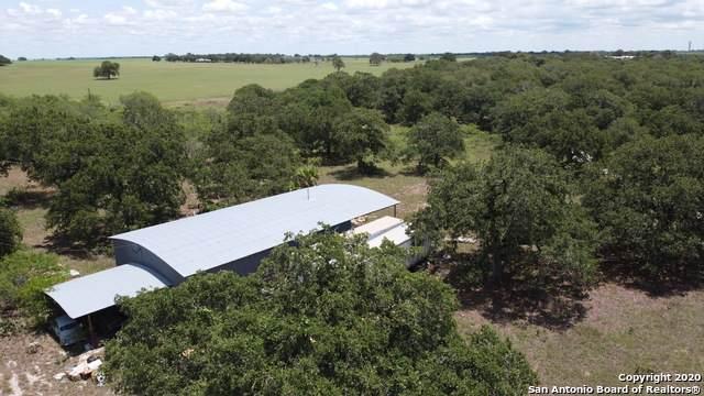 472 Terrace Hill Ln, Floresville, TX 78114 (MLS #1459670) :: Maverick