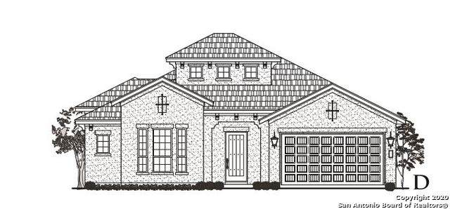 6711 Bella Colina, San Antonio, TX 78256 (MLS #1459698) :: Carolina Garcia Real Estate Group