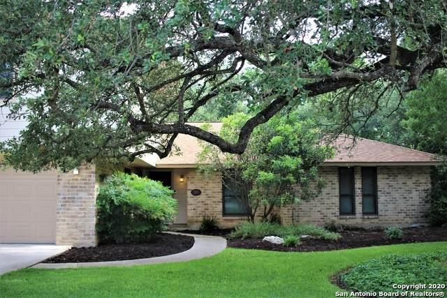 1231 Weeping Willow St, San Antonio, TX 78232 (MLS #1459702) :: Carolina Garcia Real Estate Group