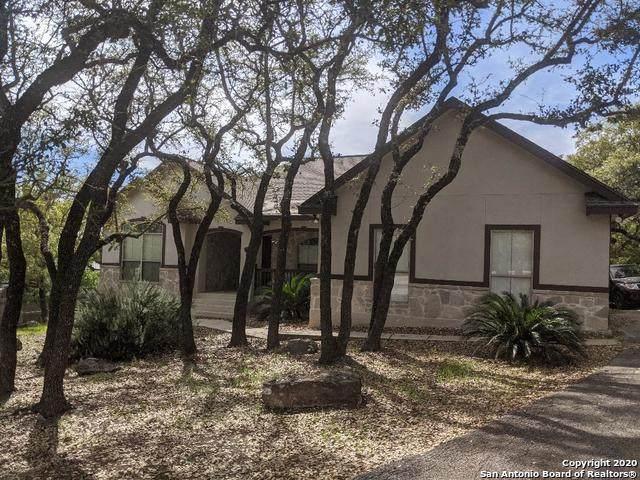 7021 Kenilworth Blvd, Spring Branch, TX 78070 (MLS #1459766) :: ForSaleSanAntonioHomes.com