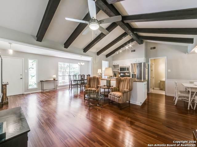 10823 Wedgewood Dr, San Antonio, TX 78230 (MLS #1459772) :: Carolina Garcia Real Estate Group