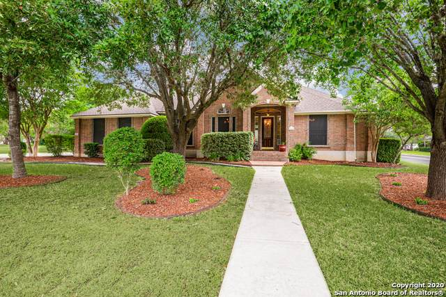 26304 Jason Ave, San Antonio, TX 78255 (MLS #1459774) :: Carolina Garcia Real Estate Group
