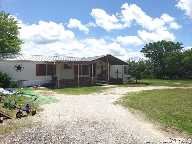 148 Valley Meadow, Cibolo, TX 78108 (MLS #1459793) :: Carter Fine Homes - Keller Williams Heritage