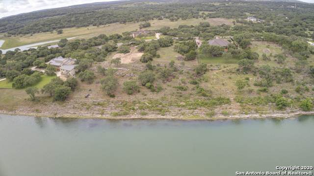 2022 San Jose Way, Canyon Lake, TX 78133 (MLS #1459803) :: Exquisite Properties, LLC