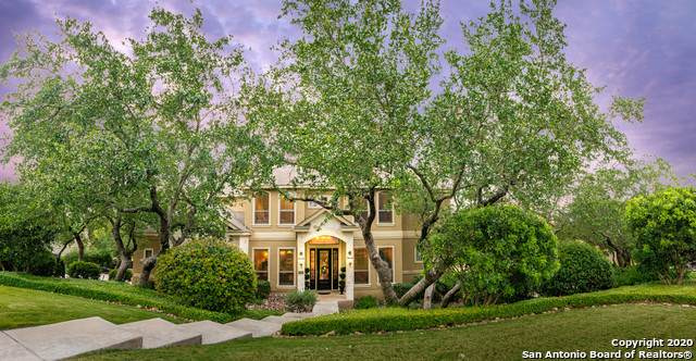 3302 Sable Crk, San Antonio, TX 78259 (MLS #1459812) :: The Mullen Group   RE/MAX Access