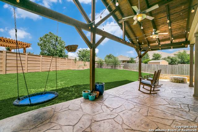 10403 Boland Bend, San Antonio, TX 78254 (MLS #1459824) :: The Mullen Group | RE/MAX Access