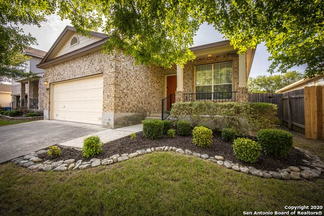 3274 Eagle Mtn, New Braunfels, TX 78130 (MLS #1459855) :: The Mullen Group | RE/MAX Access