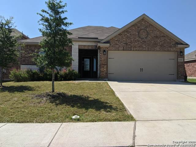 6190 Desert Rose, New Braunfels, TX 78132 (MLS #1459944) :: Exquisite Properties, LLC