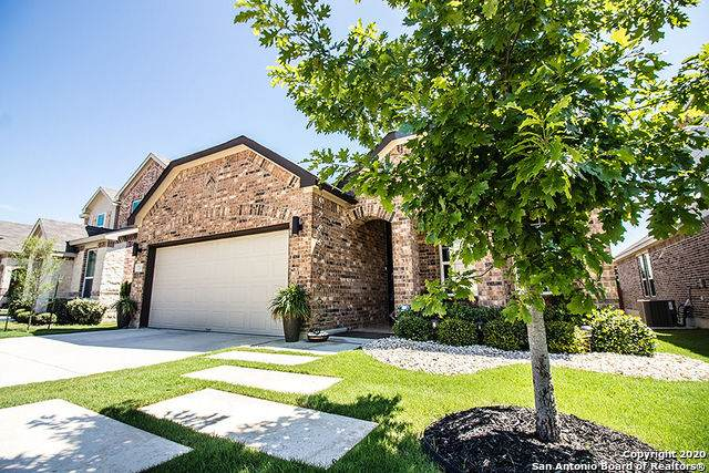 27506 Paraiso Sands, Boerne, TX 78015 (#1459950) :: The Perry Henderson Group at Berkshire Hathaway Texas Realty
