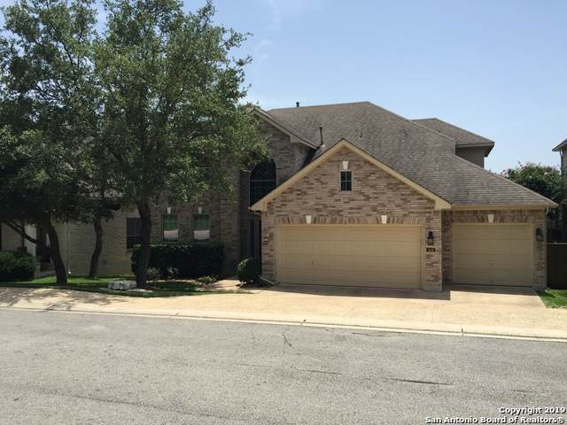 514 Enchanted Way, San Antonio, TX 78260 (MLS #1459962) :: The Mullen Group | RE/MAX Access