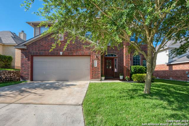 7646 Mission Haven, Boerne, TX 78015 (MLS #1459972) :: The Mullen Group | RE/MAX Access