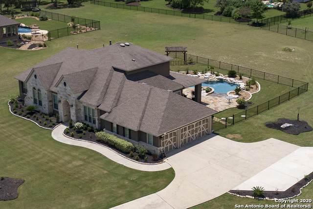 25939 Kalksteine Loop, New Braunfels, TX 78132 (MLS #1460015) :: The Mullen Group | RE/MAX Access