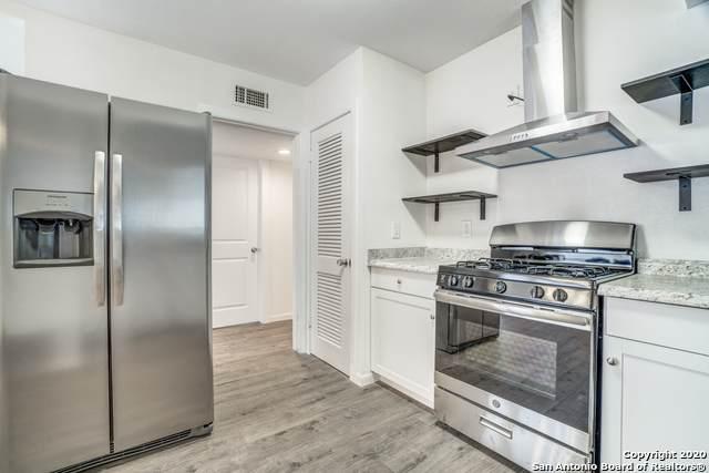 3222 Cato Blvd, San Antonio, TX 78223 (MLS #1460017) :: Alexis Weigand Real Estate Group