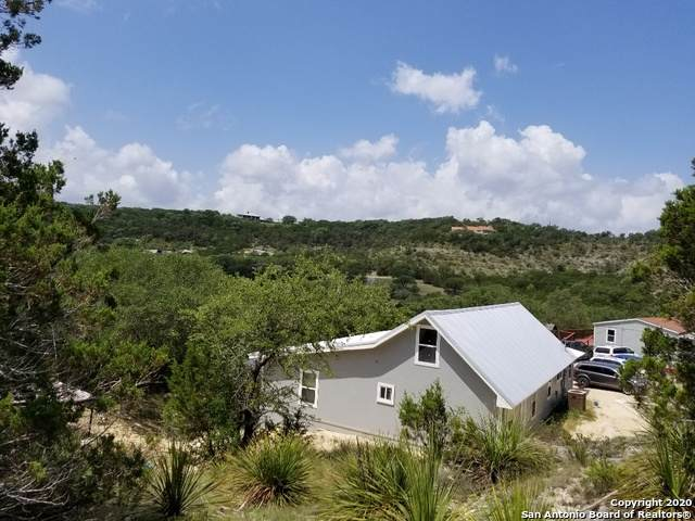 532 Damar Dr, Canyon Lake, TX 78133 (MLS #1460031) :: Exquisite Properties, LLC