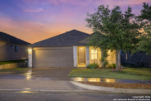 309 Hoya Ln, San Marcos, TX 78666 (#1460062) :: 10X Agent Real Estate Team
