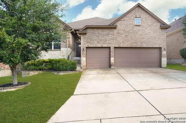 12151 Carson Cove, San Antonio, TX 78253 (MLS #1460075) :: The Mullen Group | RE/MAX Access