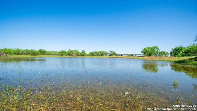010 Old Seguin Luling Rd, Seguin, TX 78155 (MLS #1460189) :: The Glover Homes & Land Group