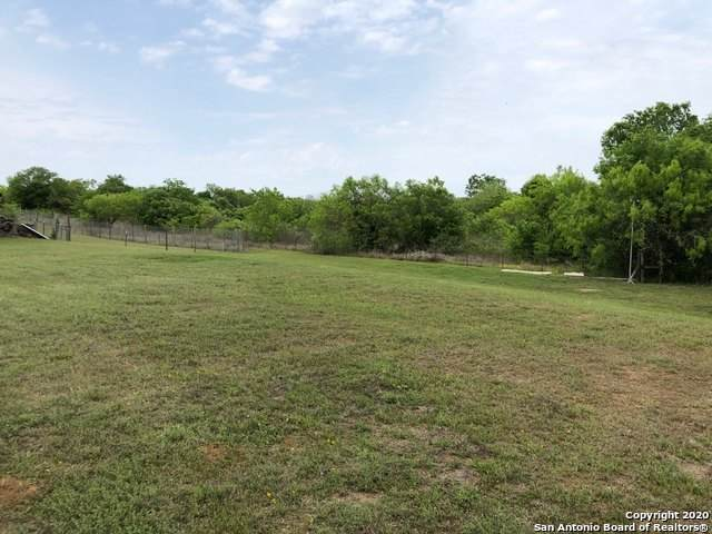 15225 Henze Rd, San Antonio, TX 78223 (MLS #1460236) :: The Mullen Group | RE/MAX Access