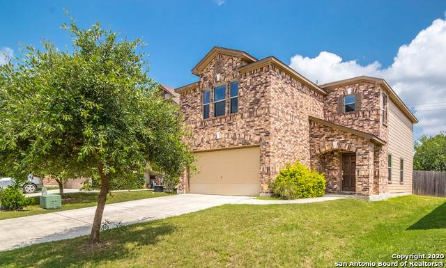 9835 Balboa Island, San Antonio, TX 78245 (MLS #1460349) :: The Mullen Group | RE/MAX Access