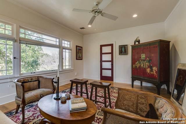 130-134 Funston Pl, San Antonio, TX 78209 (MLS #1460372) :: The Glover Homes & Land Group
