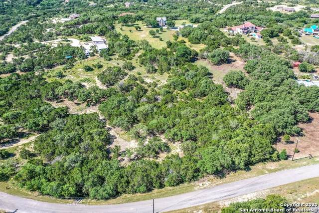 725 Stallion Estates Dr, Spring Branch, TX 78070 (MLS #1460378) :: Tom White Group