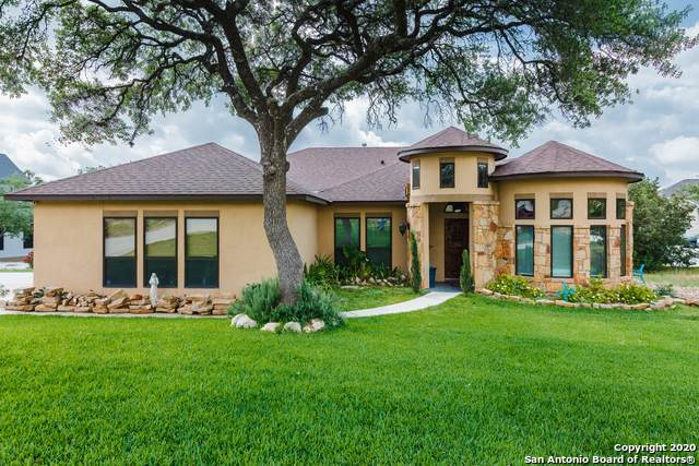 2062 Italia, New Braunfels, TX 78132 (MLS #1460444) :: The Losoya Group